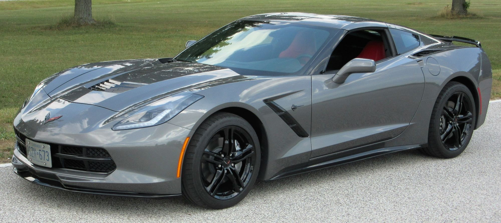 Profitable cryptocurrency 2021 corvette proof of burn crypto currency investments