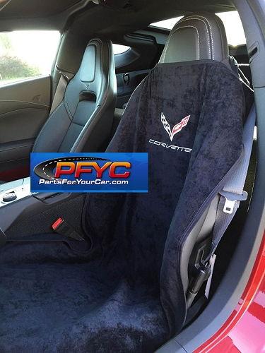 cyber monday sale corvetteforum chevrolet corvette forum discussion. Black Bedroom Furniture Sets. Home Design Ideas