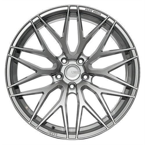 Do Not Buy Zito Wheels