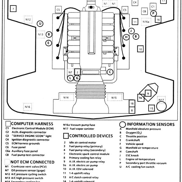 Charming Hot Rod Wiring Diagram Download Big Dimarzio Push Pull Pot Rectangular Hss Guitar Wiring Dimarzio Push Pull Young Solar Power Diagrams ColouredWire A Circuit Breaker 84 Corvette Wiring Diagrams John Deere Wiring Diagrams \u2022 Extarys