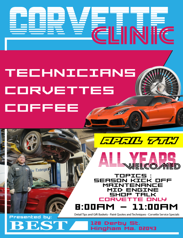 best_chevy_clinic_88fd660d84dcb1d1fe0bea322a5f5ab86abad551.png