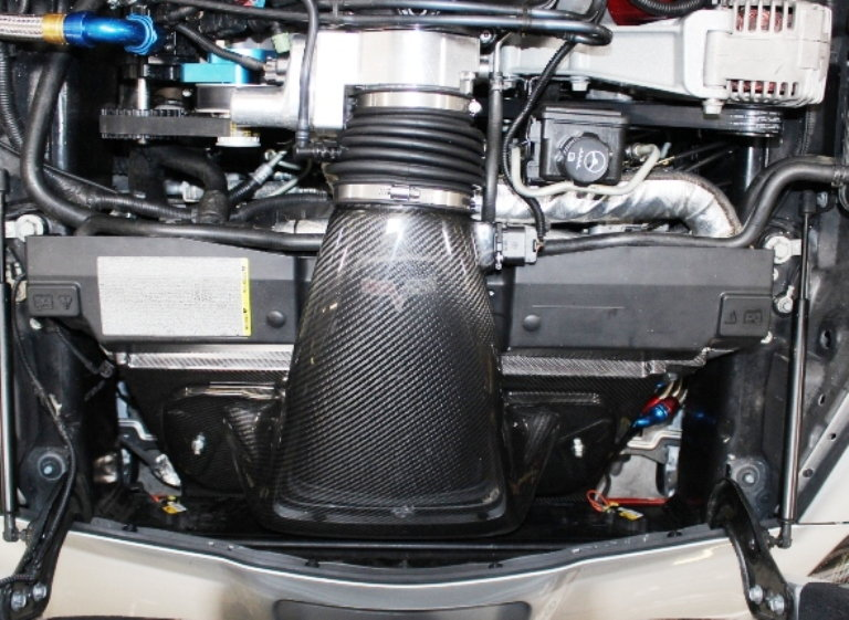 Chevy Corvette C Front Left Wheel Well Rear Liner Used additionally Lg Super Ram Installed Web E Cb Aa B Ca Da Aadd A Face additionally Ls Im in addition Dscn E D Afb C Ac Ea E D Ea D B D also Blog Dsc. on corvette z06 maf sensor