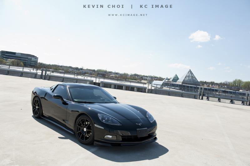 LS3 Corvette vs  5 0 Mustang GT (which car should I buy