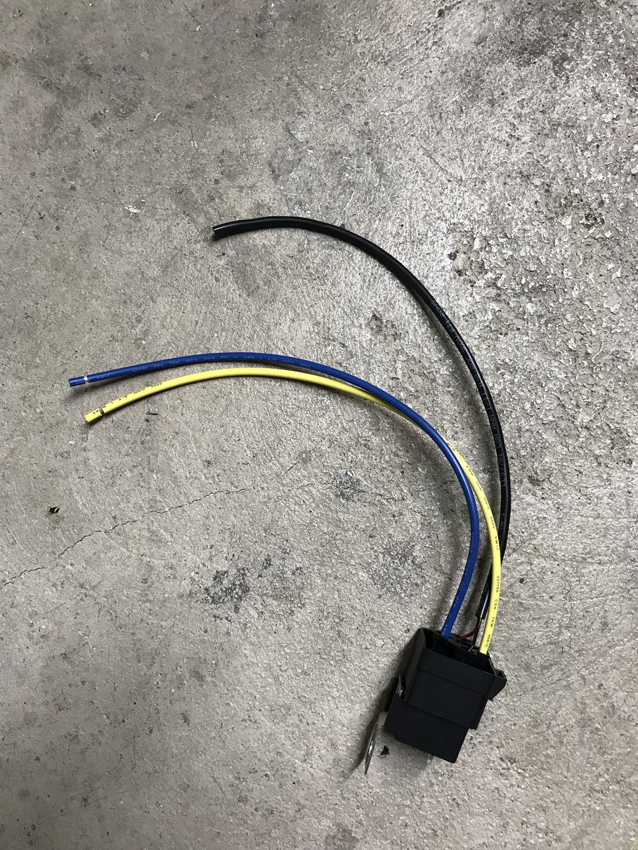 HOW TO: Connecting an Innovate Motorsports AFR / Boost Gauge to HP ...