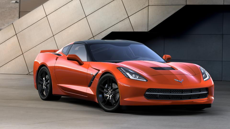 Cable Dahmer Chevrolet >> HUGE DISCOUNTS for December at Cable-Dahmer Chevrolet - CorvetteForum - Chevrolet Corvette Forum ...