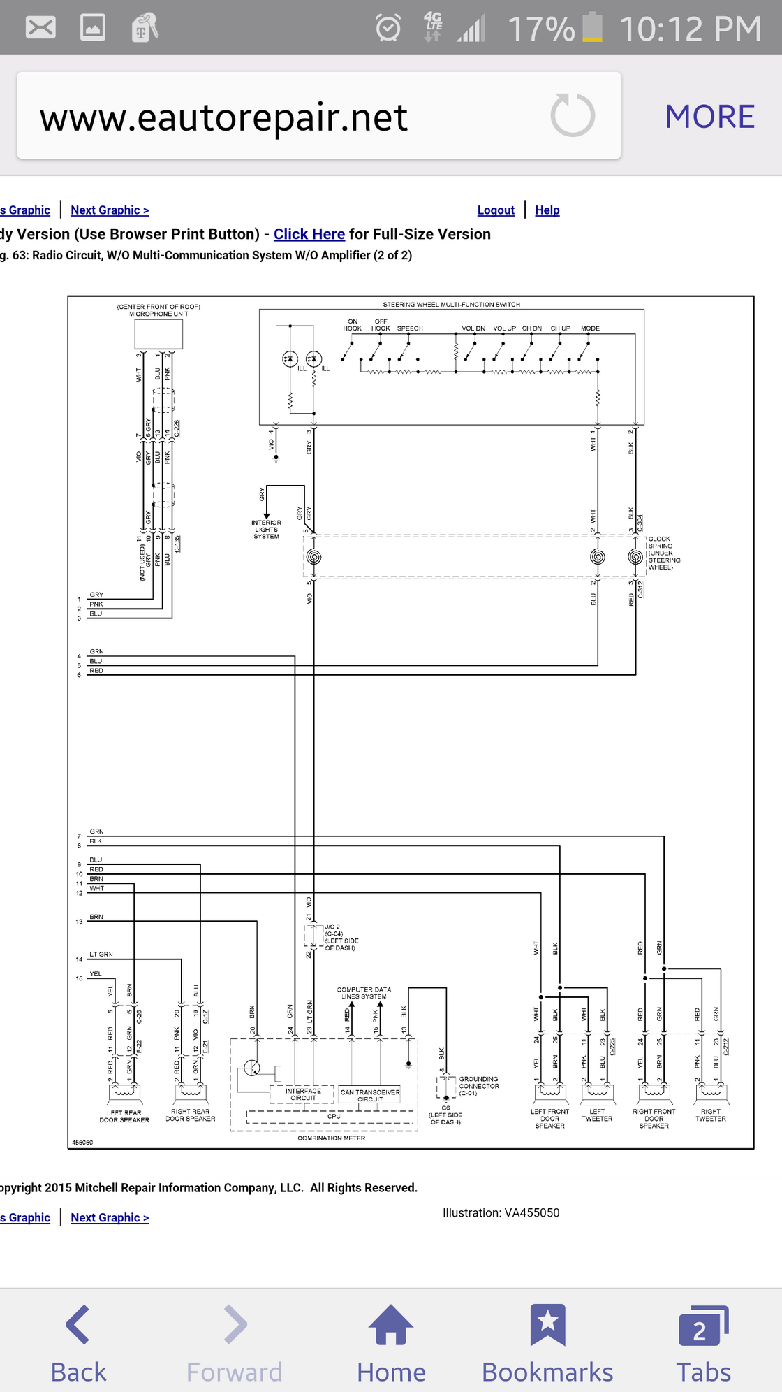 Mitsubishi 380 Audio Wiring Diagram Electrical Diagrams 2015 Mirage Engine Magna For Stereo Schematics Relay