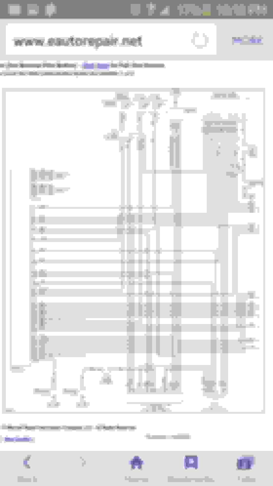mitsubishi asx wiring diagram - ace caravan wiring diagram -  cts-lsa.2005vtx.jeanjaures37.fr  wiring diagram resource
