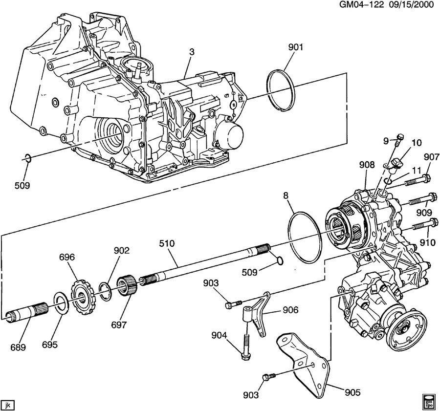 Lancer Engine Swap 3 8l - Evolutionm