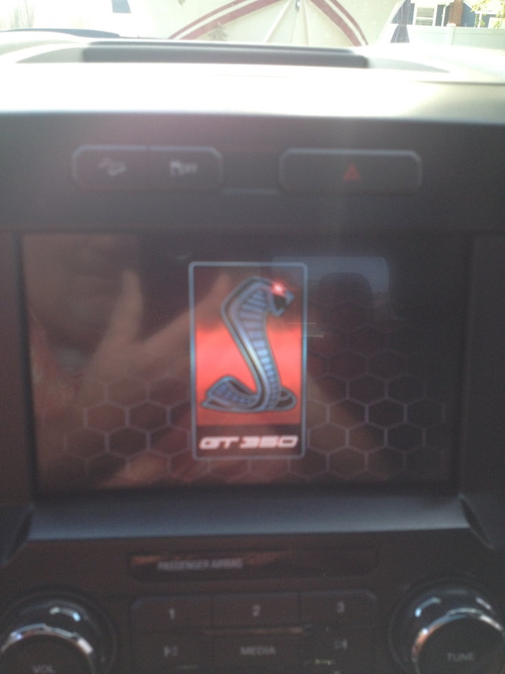 SYNC3 Diagnostic mode finds - Ford F150 Forum - Community of
