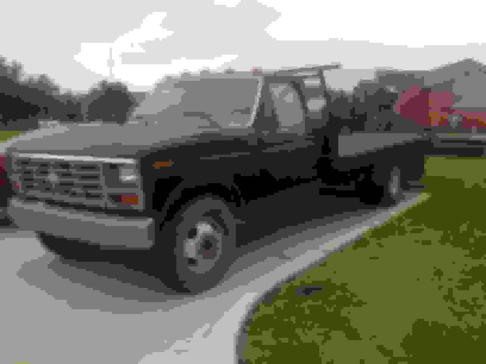 Diesel performance issue? - Ford F150 Forum - Community of