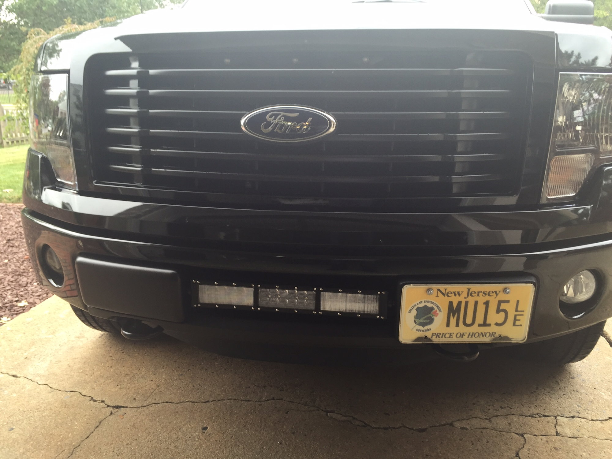 Newer battery keeps dying - Ford F150 Forum - Community of Ford