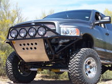 Proof a Dodge can look good.. Lol