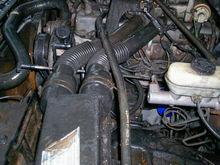 GM pump final
