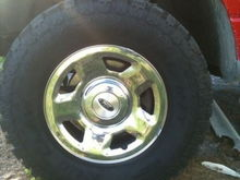 "2"" readylift leveling kit"