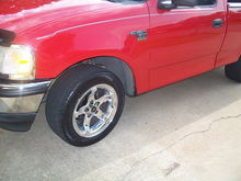 Truck 020