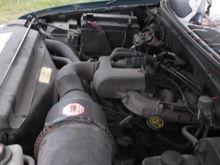 2002 F150 XLS 6