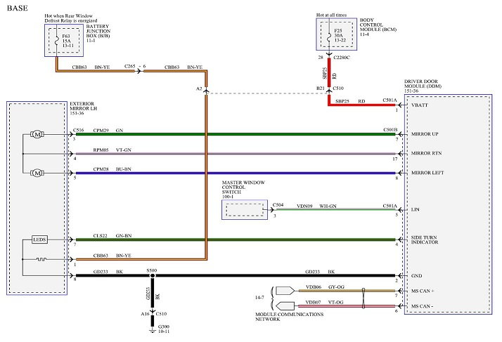 [SCHEMATICS_4NL]  Wiring Diagrams 2015 F150 ?? - Ford F150 Forum - Community of Ford Truck  Fans | 2016 Ford F 150 Wiring Harness Diagram |  | Ford F150 Forum