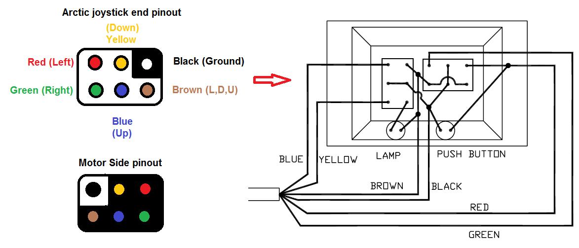 ford f wiring diagram download diagrams manual original