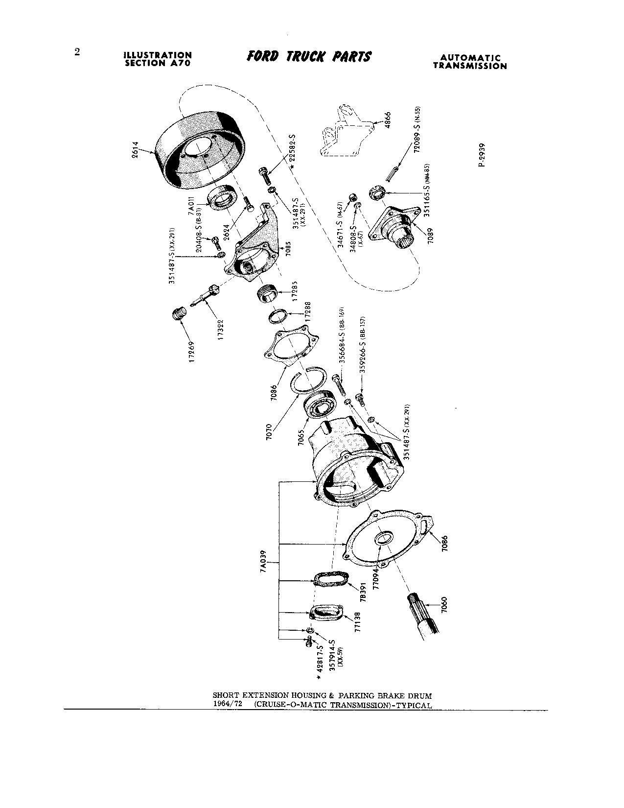 1961 f100 wiring diagram database 2003 F150 Radio Wiring Diagram 1961 ford f100 unibody wiring diagram database 1961 ford f100 grill 1961 f100