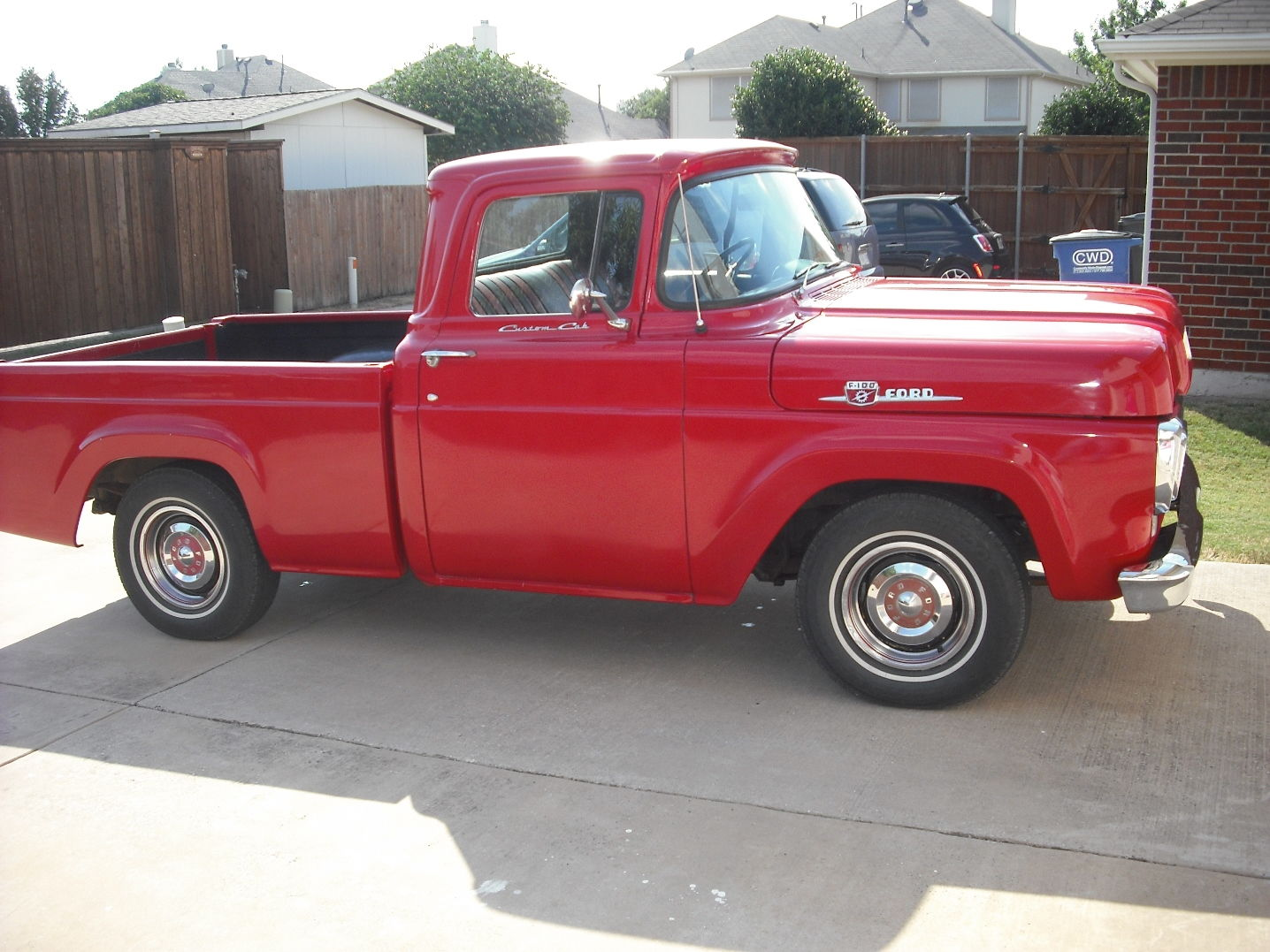 2950 Diesel 1982 Chevrolet Luv Diesel Pickup together with 1955 CHEVROLET 5100 NAPCO 4X4 PICKUP 196161 also 239957486372304693 likewise 2004 Chevy Duramax Lb7 V1 1 Fs17 likewise 0706st 1936 Ford Pickup. on old truck chevy pickup
