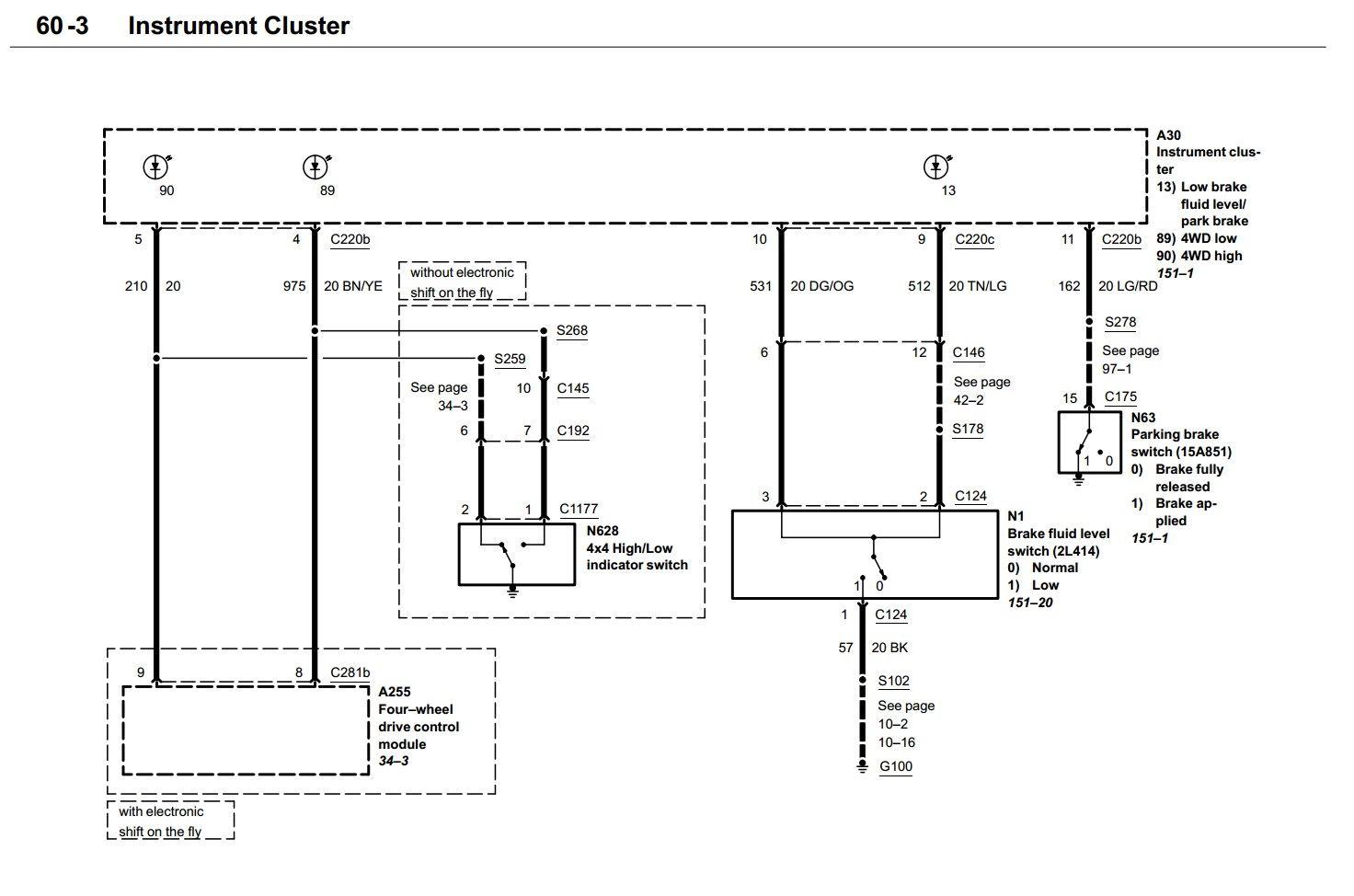80 4x4_fig4_ffb317e43a57d49a0af609cd05b0d4ffd7f2bab1 wiring diagram 2002 f350 vsm gandul 45 77 79 119  at honlapkeszites.co
