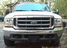 1999 headlight Replacement/Facelift
