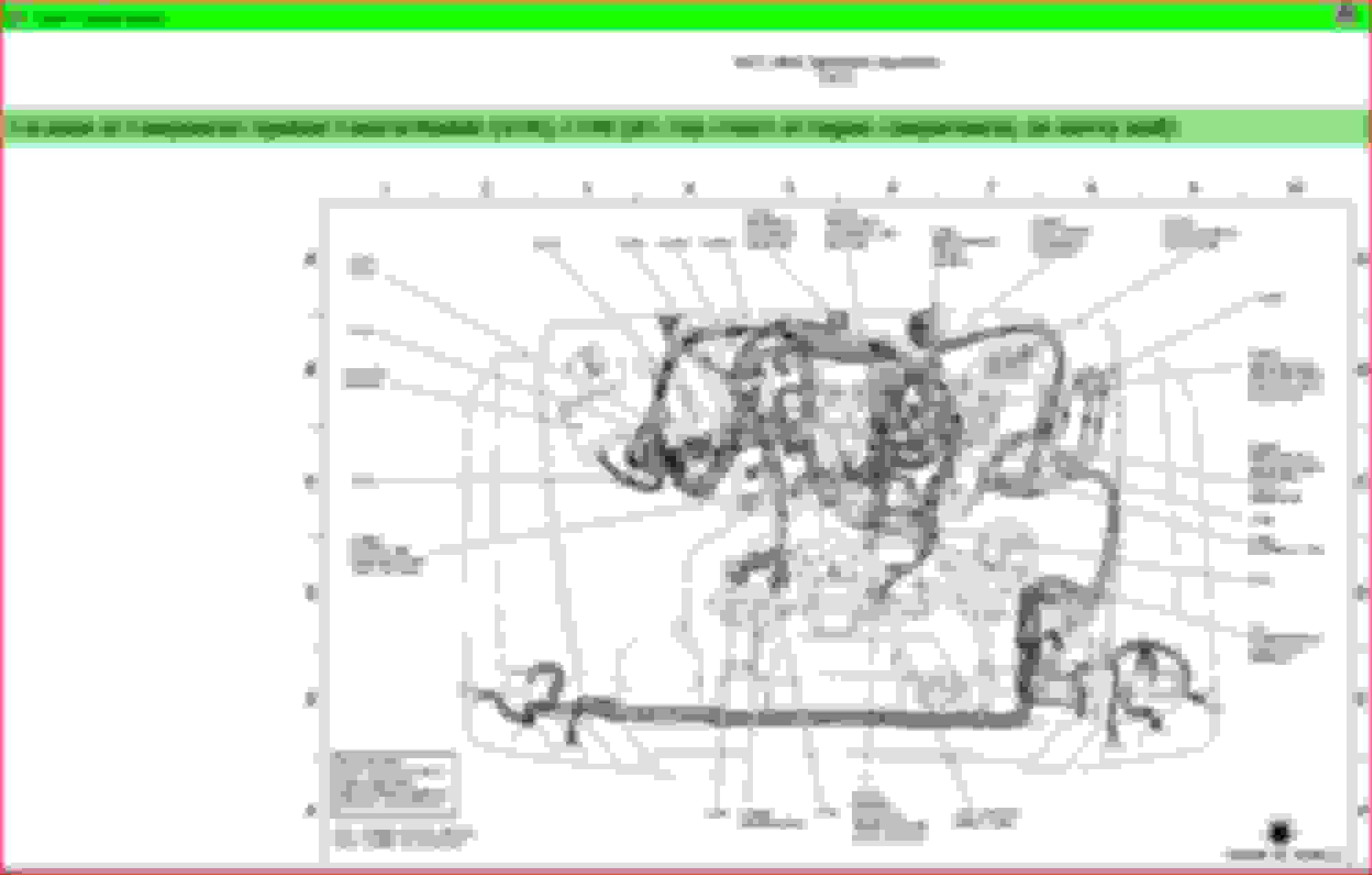F700 Wiring Diagram - Wiring Diagram & Schemas