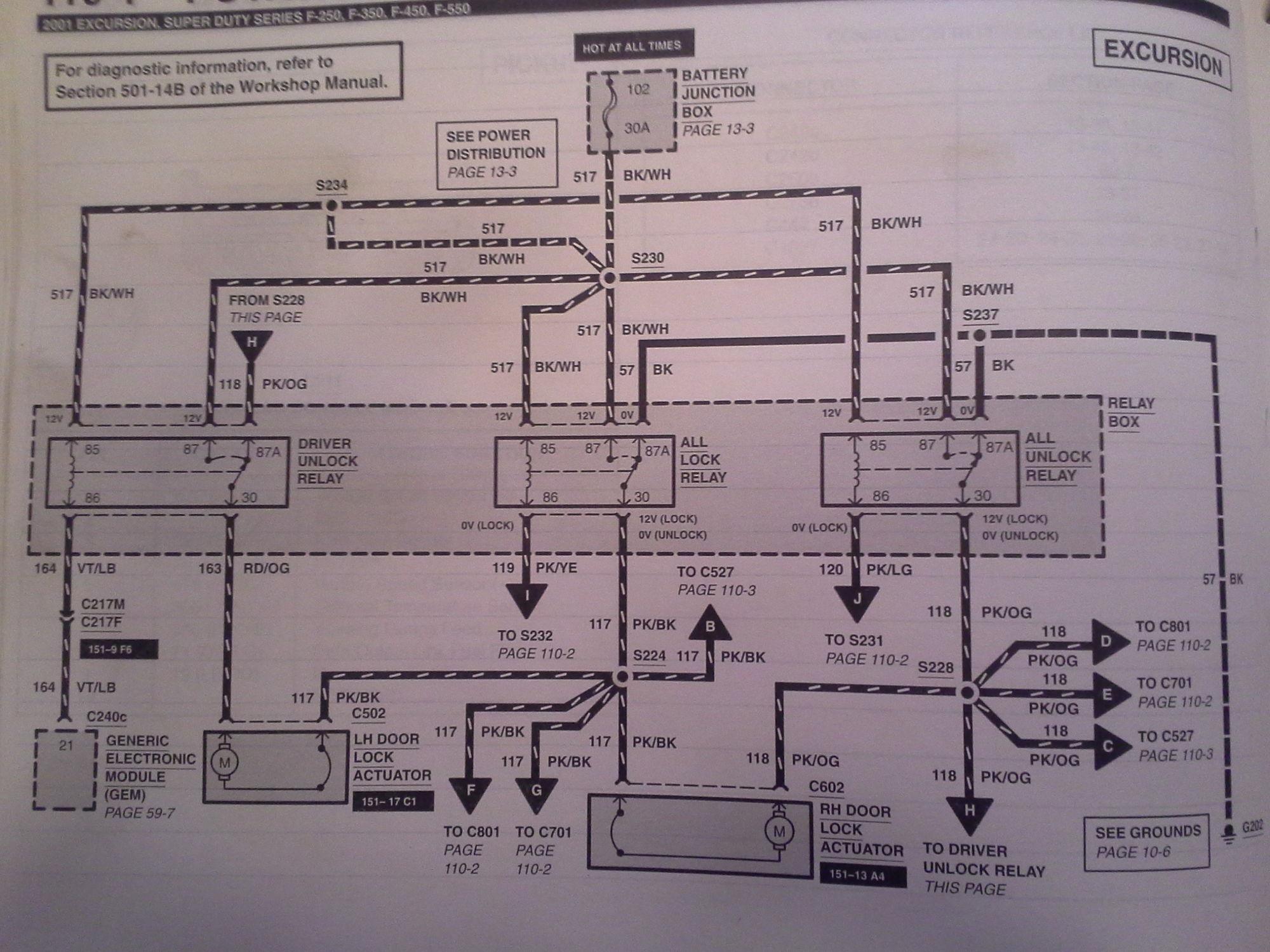 2004 bmw 4 4i engine diagram 2004 bmw x3 wiring diagram  2004 bmw x5 headlight wiring diagram