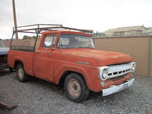 newest 1957