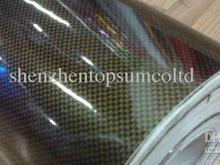 sim carbon fiber for upper doors, speedo surround, rear windows trim