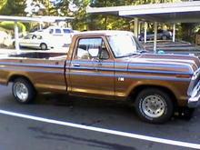 Truck stripes3