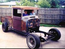 Garage - 34