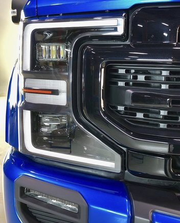 New 2020 colors? - Ford Truck Enthusiasts Forums