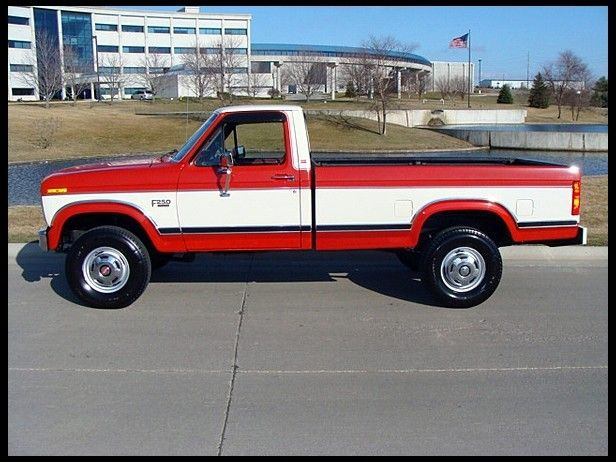 1974 High Boy Wheels Page 5 Ford Truck Enthusiasts Forums