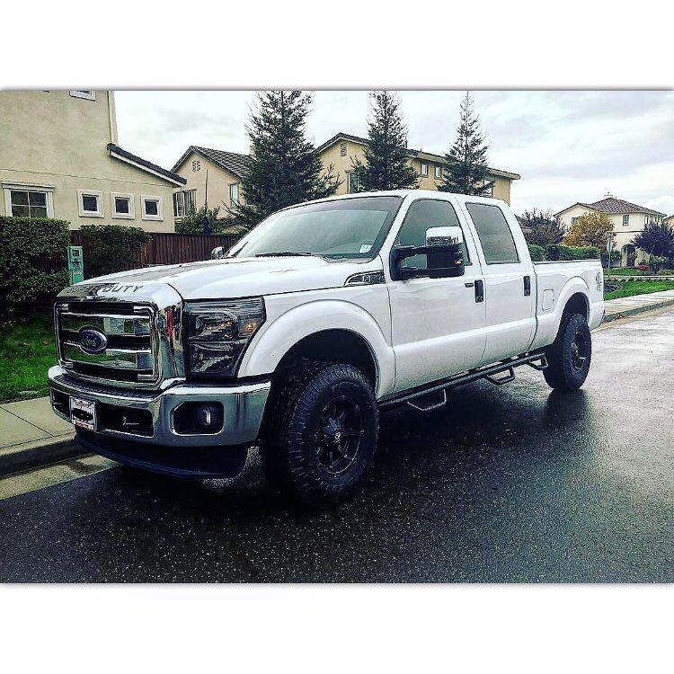 2014 Ford Raptor Towing Capacity >> Towing Ford Ranger Forum Autos Post | Autos Post