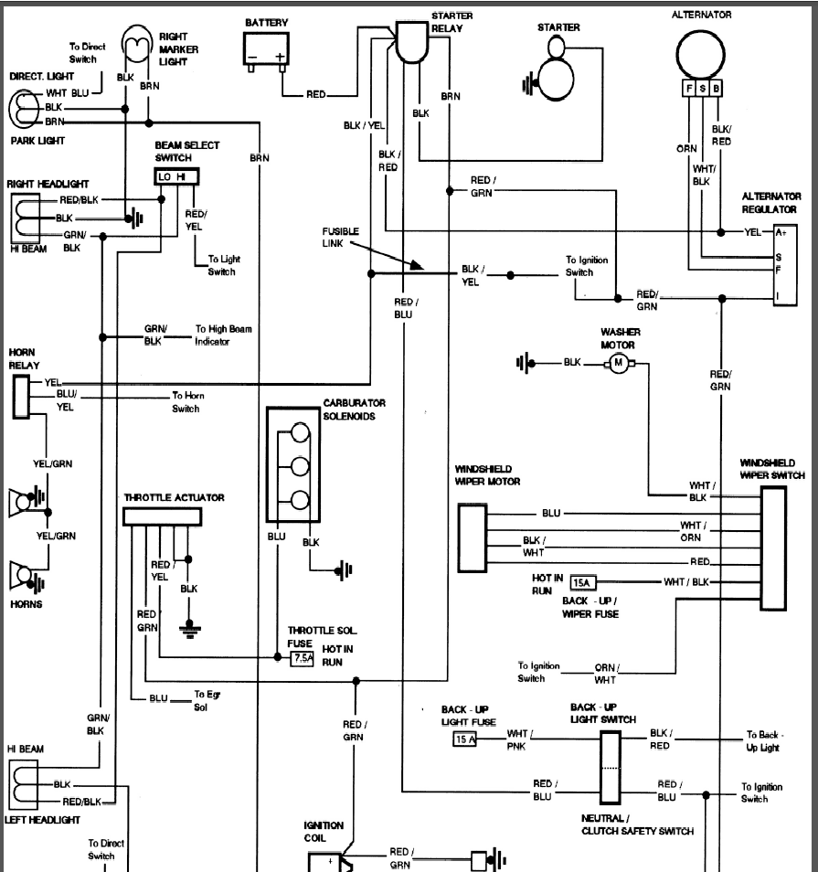 Diagram 48re Throttle Valve Actuator Wiring Diagram Full Version Hd Quality Wiring Diagram M7m7e7m7asuretour 72 Alquartoristorante It