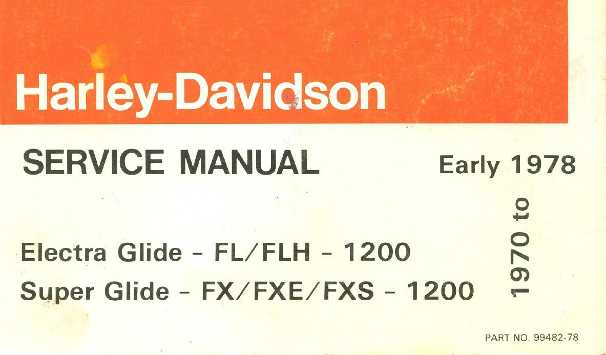 Wiring Diagram On Harley Davidson Circuit Breaker Wiring Diagram