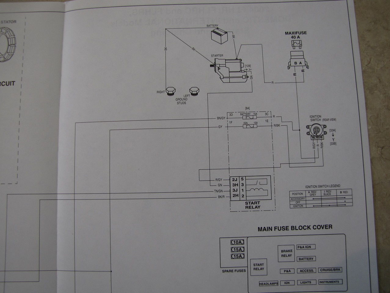Wiring Diagram Besides Ultima Ignition Wiring Diagram On Dyna S
