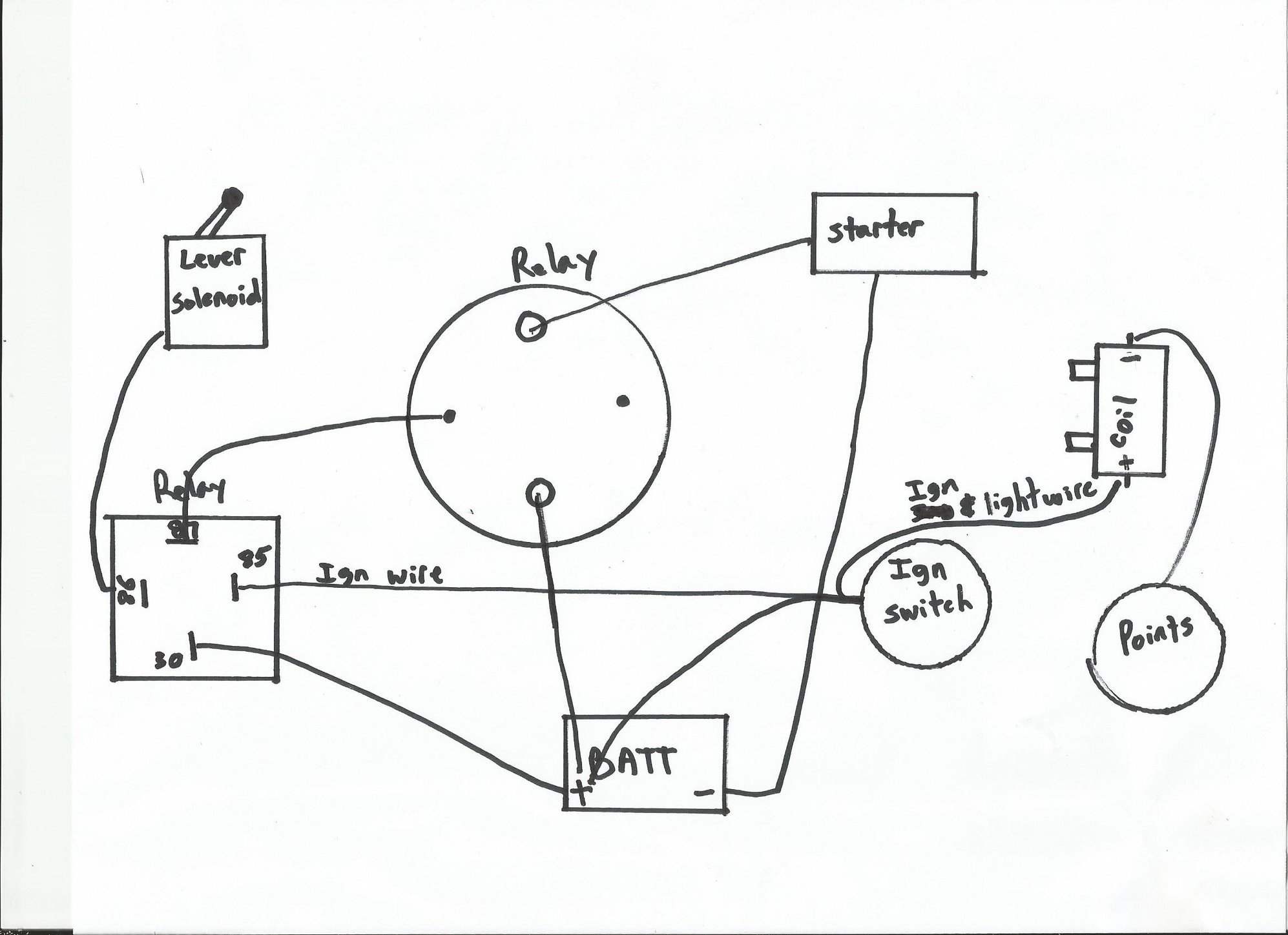 DIAGRAM] 81colours My Favourite Shovelhead Wiring Diagram FULL Version HD  Quality Wiring Diagram - EVACDIAGRAMS.BIKEWORLDZEROWIND.IT