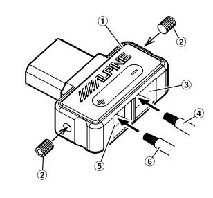 kicker wiring diagram subwoofer with Kicker Speaker Wiring Diagrams on 8 Inch Car Speakers in addition Infinity Dual Voice Coil Wiring Diagram together with Subwoofer Wiring Diagrams Speaker additionally Single Subwoofer Wiring Diagram as well Crutchfield Subwoofer Wiring Diagram.