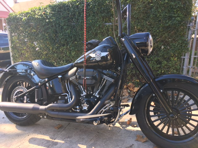 S Series   Home Base   Page 177   Harley Davidson Forums