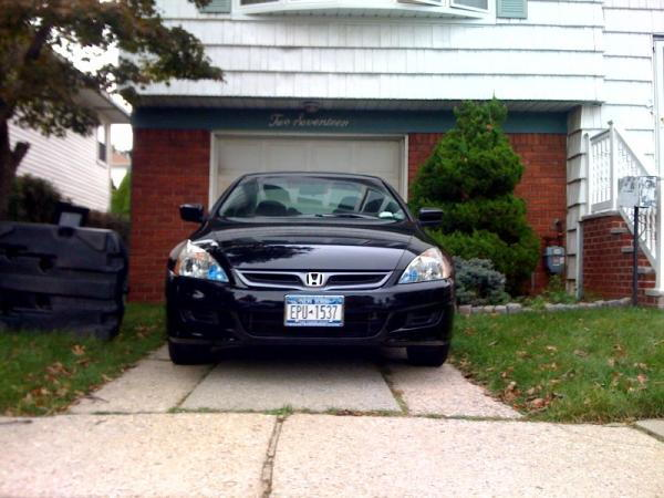 06 accord coupe