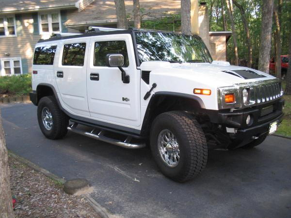 hummer forums enthusiast forum for hummer owners. Black Bedroom Furniture Sets. Home Design Ideas