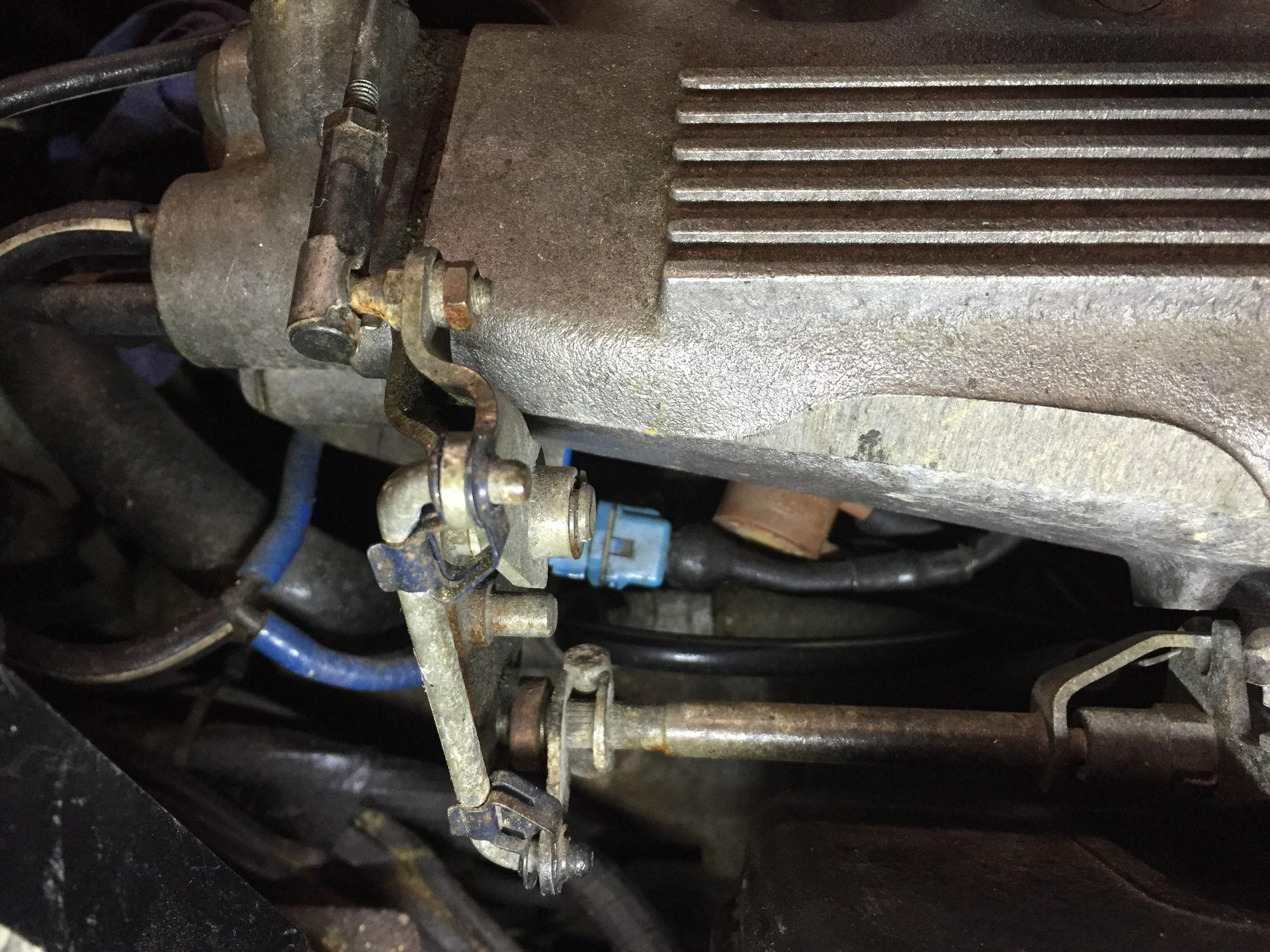 Jaguar Xjs Vacuum Diagram Reinvent Your Wiring X Type Engine Compartment Orphan Hose Forums Enthusiasts Forum Rh Jaguarforums Com S Heating