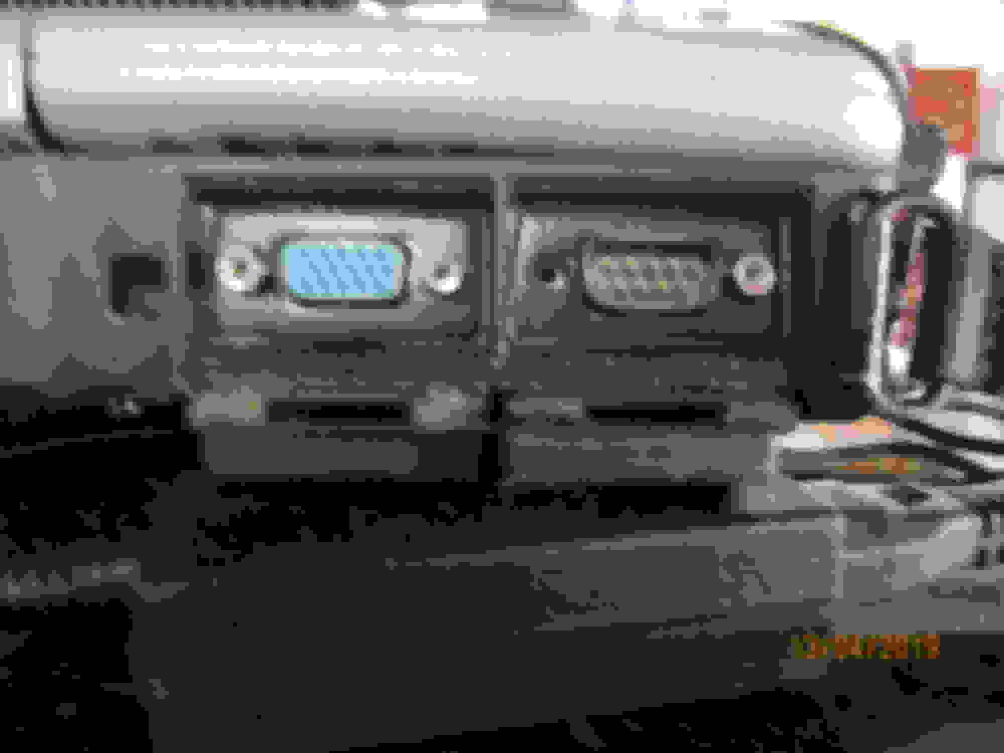 Piggyback ECU for turbo charged 1997 X300 - Page 2 - Jaguar