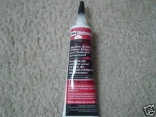 how to use dielectric grease