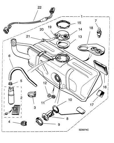 srs airbag warning lights    fault code p00ee