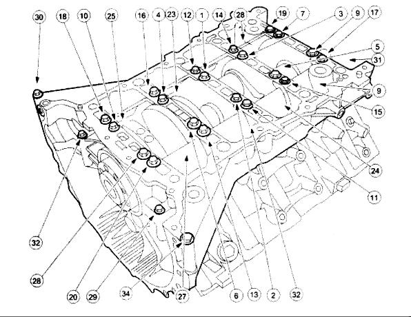 Xk8 Transmission Cooler Lines