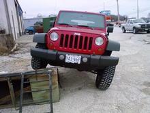 Jeep 1