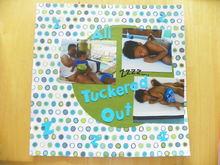 Untitled Album by mandalyn - 2011-08-14 00:00:00